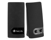 ALTAVOCES SOUNDBAND 150 NGS