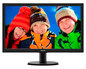 MONITOR PHILIPS 243V5LHAB MM