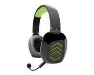KEEPOUT AURICULAR GAMING 7.1 HX5V2