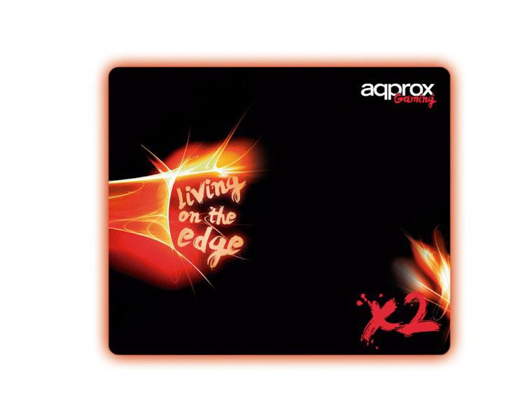 ALFOMBRILLA GAMING 320x270 APPROX