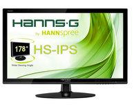 MONITOR HANNSPREE HS245HPB MM IPS