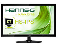 MONITOR HANNSPREE HS245HPB MM IPS