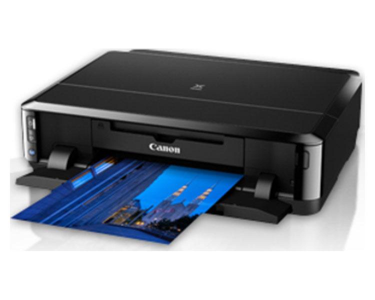 CANON PIXMA iP7250 WIFI