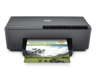 HP OFFICEJET PRO 6230 WIFI
