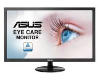 MONITOR ASUS VP247HA MM
