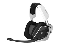 AURICULAR GAMING VOID PRO WIRELESS RGB WHITE CORSAIR