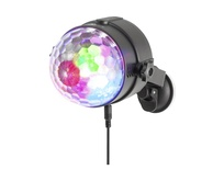 USB PARTY LIGHTS SPECTRA RAVE NGS