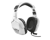 AURICULAR GAMING GXT 354 CREON 7.1 TRUST