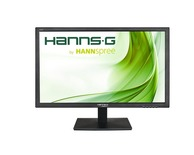 MONITOR HANNSPREE HL247HPB MM
