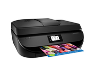 HP OFFICEJET 4657 WIFI