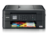 BROTHER MULTIFUNCION TINTA MFC-J480DW