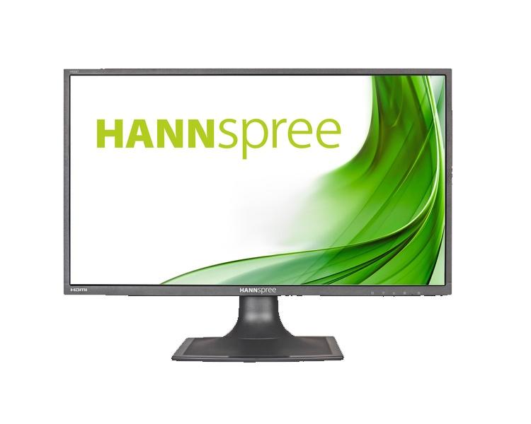 MONITOR HANNSPREE HS247HPV MM