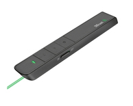 PUNTERO LASER WIRELESS PRESENTER ULTRA BRIGHT TRUST