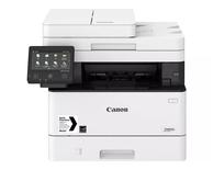 CANON i-SENSYS LASER MF428X