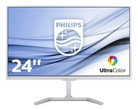 MONITOR PHILIPS 246E7QDSW