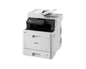 BROTHER MULTIFUNCION LASER DCPL8410CDW