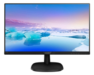 MONITOR PHILIPS 223V7QHSB