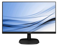 MONITOR PHILIPS 273V7QDAB