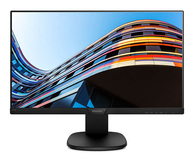 MONITOR PHILIPS 243S7EHMB MM