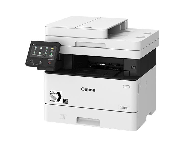 CANON i-SENSYS LASER MF426DW
