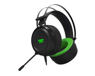KEEPOUT AURICULAR GAMING 7.1 PC/PS4 HX10