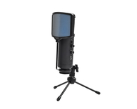 KEEPOUT USB MICROPHONE PRO