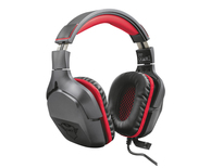 AURICULAR GAMING GXT 344 CREON TRUST