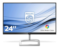 MONITOR PHILIPS 246E9QJAB/00 MM