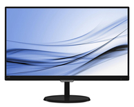 MONITOR PHILIPS 237E7QDSB/00