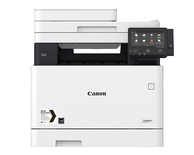CANON i-SENSYS LASER COLOR MF734CDW
