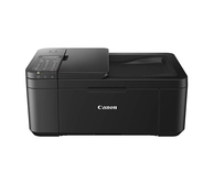 CANON PIXMA TR4550 WIFI