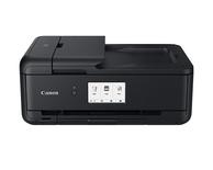 CANON PIXMA TS9550 BLACK WIFI