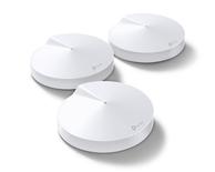 TP-LINK HOME WIFI MESH AC2200 (x3)