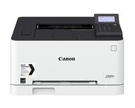 CANON i-SENSYS LASER COLOR LBP613CDW