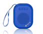 ALTAVOZ BLUETOOTH ROLLER DICE BLUE NGS