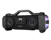 ALTAVOZ BLUETOOTH BOOMBOX STREETBREAKER NGS