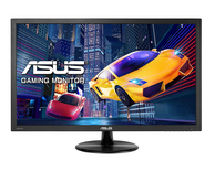 MONITOR ASUS VP278H MM