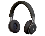 AURICULARES BLACK ARTICA LUST BLUETOOTH NGS
