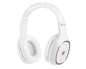 AURICULAR ARTICA PRIDE WHITE BLUETOOTH NGS