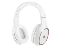 AURICULARES ARTICA PRIDE WHITE BLUETOOTH NGS