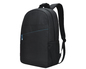 "MOCHILA NOTEBOOK 15.6"" BLACK COOLBOX"