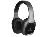 AURICULARES ARTICA SLOTH GRAY BLUETOOTH NGS