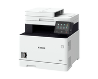 CANON i-SENSYS LASER MF746Cx