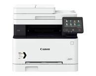 CANON i-SENSYS LASER COLOR MF643Cdw