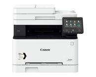 CANON i-SENSYS LASER COLOR MF643Cdw