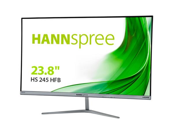 MONITOR HANNSPREE HS245HFB MM