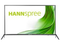 MONITOR HANNSPREE HL326UPB MM