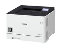 CANON i-SENSYS LASER COLOR LBP663CDW