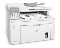 HP LASERJET PRO M148FDW WIFI
