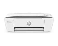 HP DESKJET 3750 WIFI